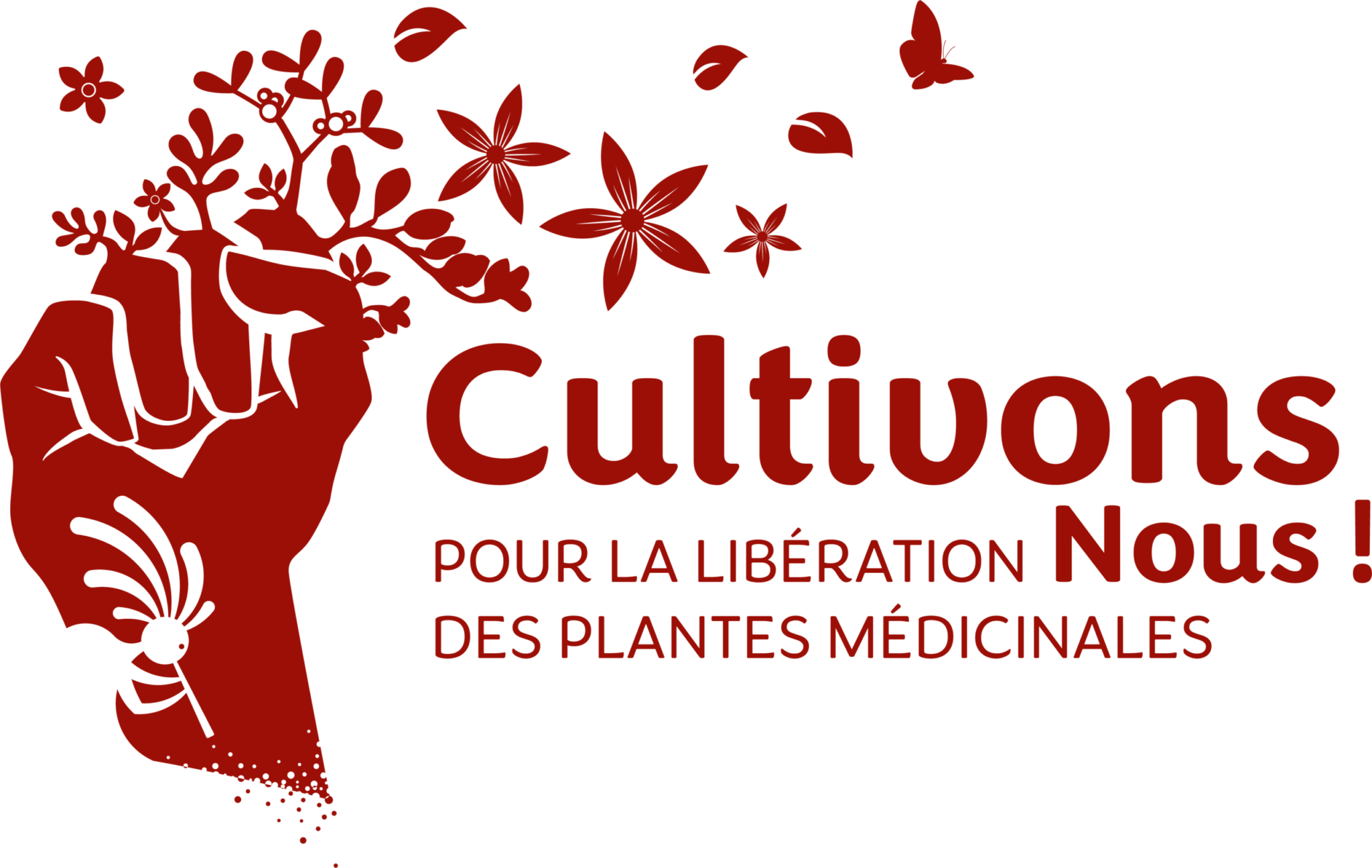 Logo_Campagne_cultivons-nous_rouge-rvb-1